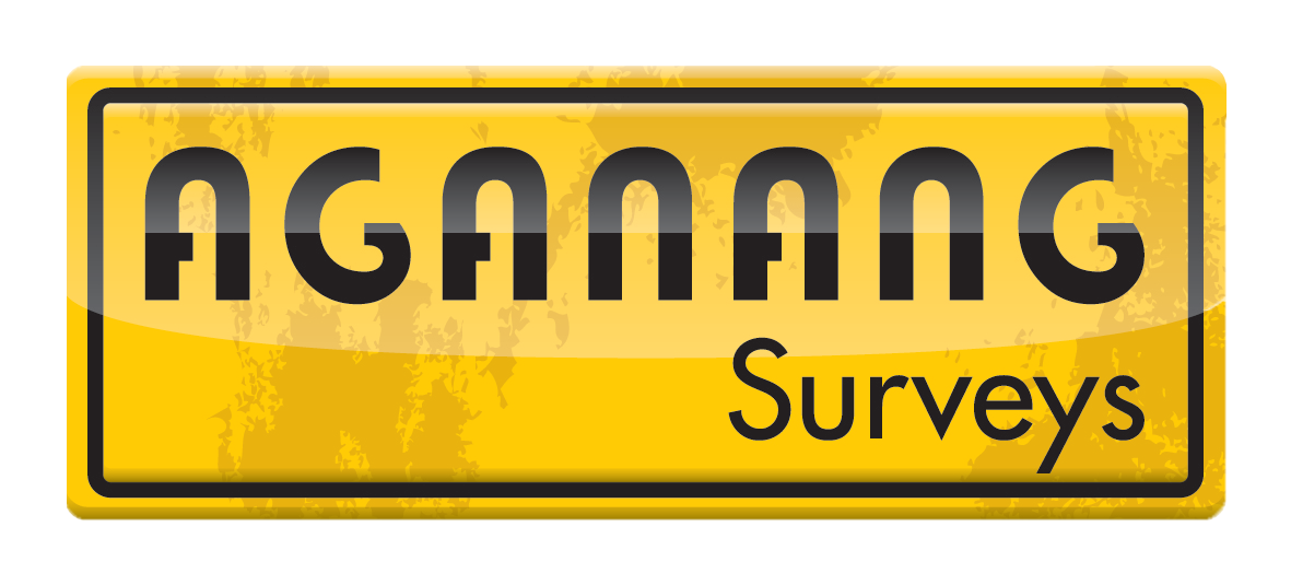 Aganang Surveys (Pty) Ltd